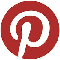 Visit Our Pinterest Channel